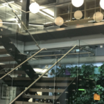 Glass Design Inc - Applied Imaging Grand Rapids
