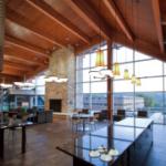 Glass Design Inc - Curtain Wall