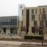 Glass Design Inc - Diocese of Grand Rapids Grand Rapids MI (1)