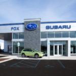 Glass Design Inc - Fox-Suberu-Metal-panel-1