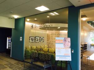 Glass Design Inc - Grand Rapids Ophthalmology