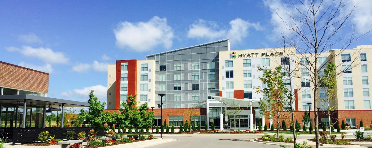 Hyatt-1200x480